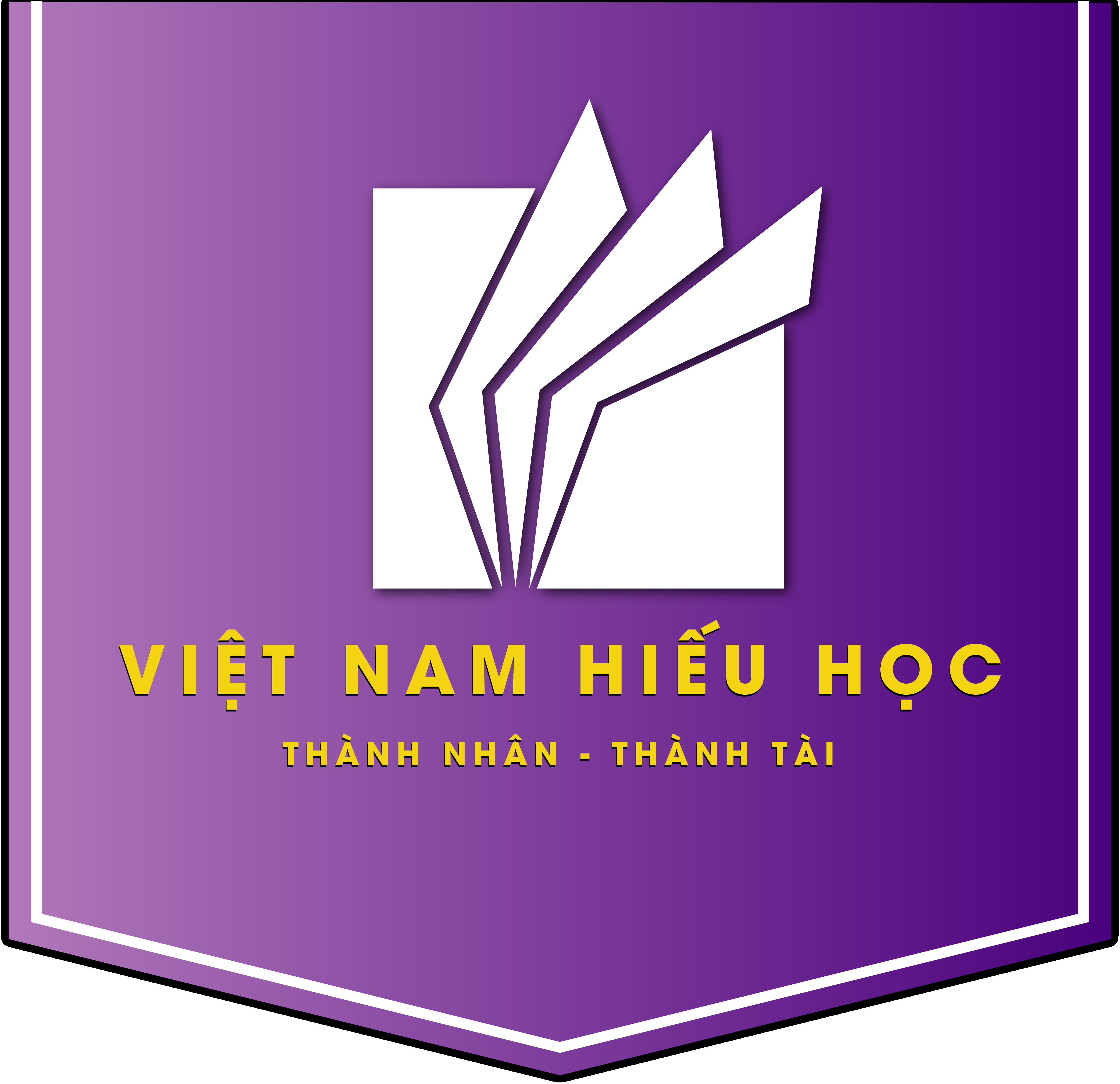 Tập Đoàn Giáo Dục Việt Nam Hiếu Học